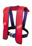 Lifejacket Omega 150N & Harness ����� ���� ������+�����